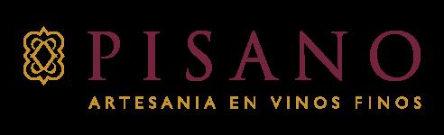 Pisano Wines